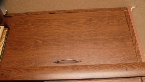 Самоклейка для мебели фото