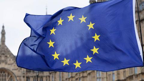 Внезапно: Евросоюз договорил…