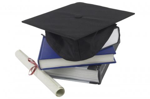 «Бюджетное» образование Фонд…