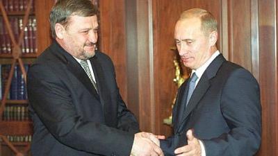 Комиссия в Петербурге рекоме…