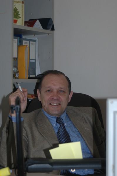 Аркадий Адамюк