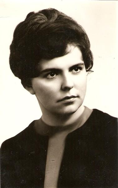 Евгения Биляева