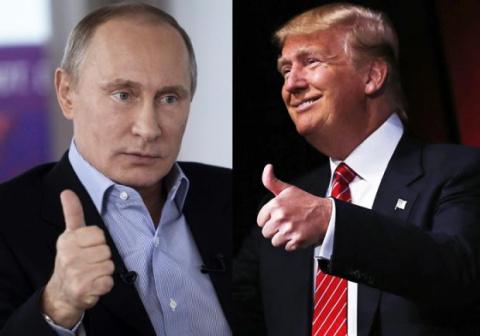 Почему Россия спит и видит п…