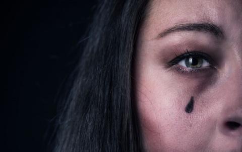 """Центр помощи """"Сёстры"""": """"Существует культура насилия в действии"""""""