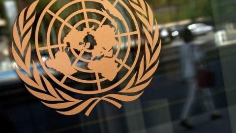 В ООН рассмотрят вопрос отправки миссии в Донбасс