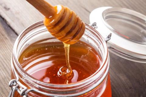Правильный мёд. Стоит ли зам…