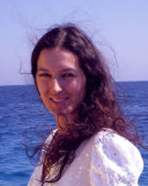 Татьяна Стакионене