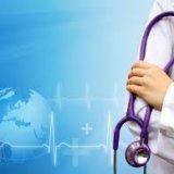 Основные факторы разрушающие здоровье