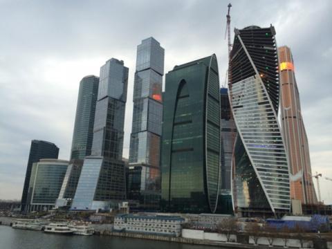 BofA: топ-5 развивающихся экономик мира