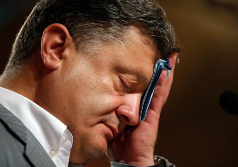 В«Газпроме» ответили насло…