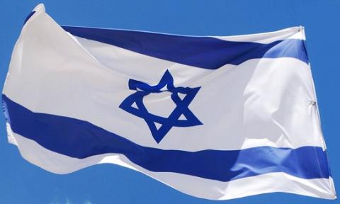 """Израиль приготовил сладкие """"…"""