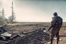 Порошенко в ужасе: американские СМИ не нашли армию России в Донбассе