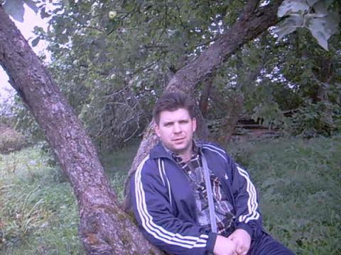 Вячеслав Сёмкин