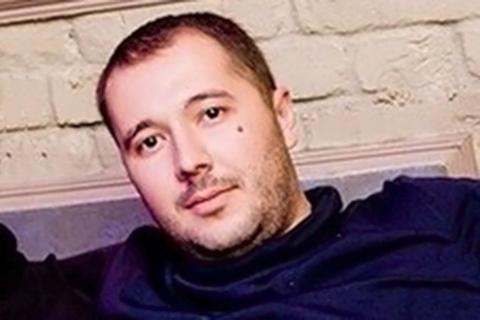 Романа Селезнева приговорили…