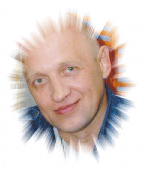 Вячеслав Абрамов