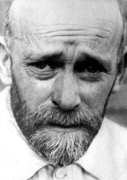 Януш Корчак. Жизнь во имя детей