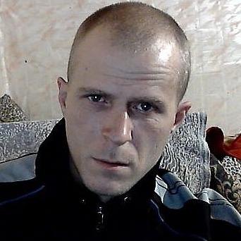 Олег Глужецкий