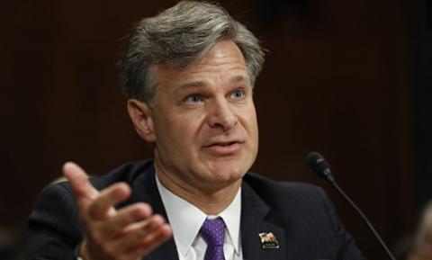 ФБР заявило, что продолжит аресты россиян в третьих странах