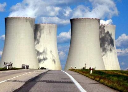 Все АЭС Украины могут выйти …