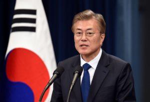 «Никогда не сможет оправиться» — глава Южной Кореи пригрозил уничтожить КНДР