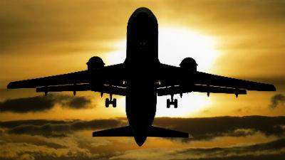 EgyptAir подтвердила обнаруж…
