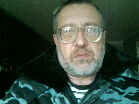 Vladimir Mirskov