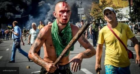 Монтян обратилась к украинцам: что, не греют уже кружевные труселя