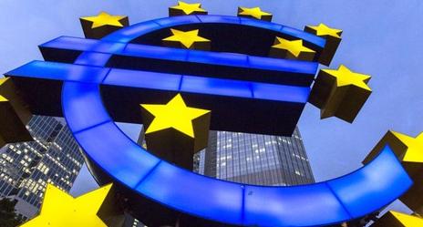ЕК отказала Украине в последнем транше кредита по программе макрофинансовой помощи