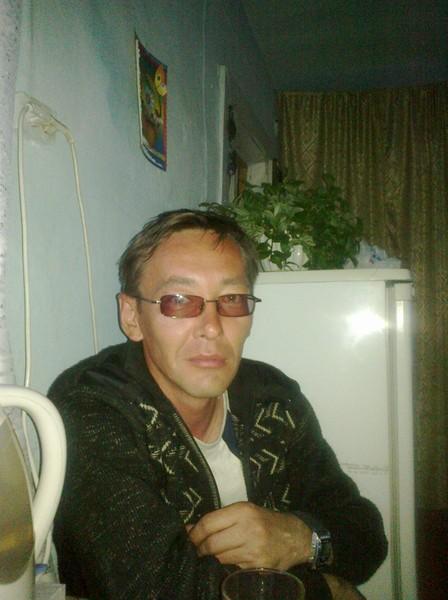 Юрий Капорский
