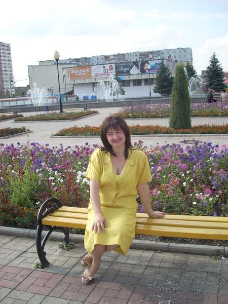 Залина Созиева
