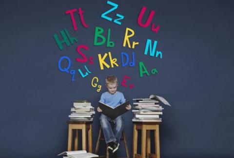 Как понять, что ребенок готов к школе: советы психолога