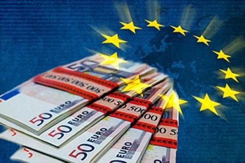 Банк Франции: после Brexit ф…