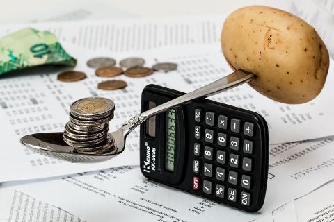 Белорусский рубль потерял не…