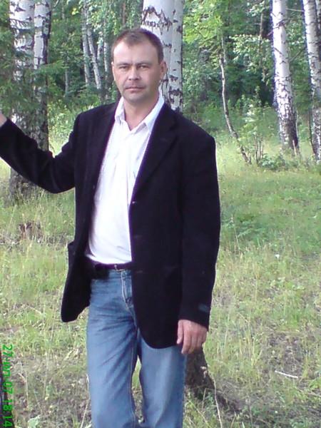 Дмитрий Луканкин