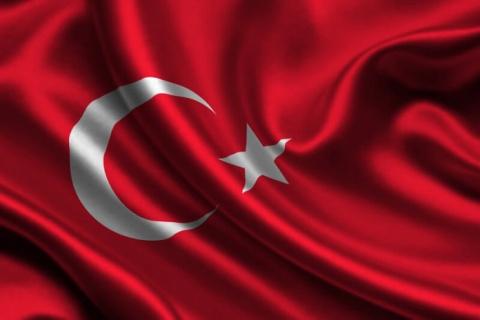 Три проблемы Турков, которые…