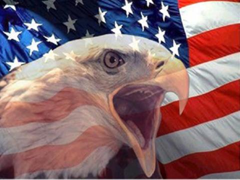 Nation рассказал, как США мо…