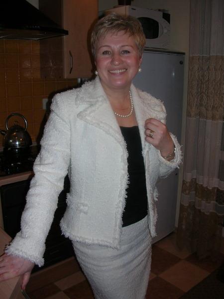Наталия Попова (личноефото)