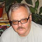 Sergey Zarasstor (личноефото)