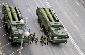 Чем ответит Москва на развёр…