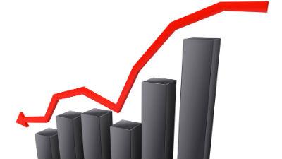 Акции «Газпрома» упали на 3%…