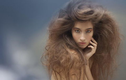12 ошибок, делающих женщин непривлекательными в глазах мужчин