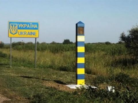 Облава на контрабандистов в Закарпатье закончилась «пшиком»: владельца «частной границы»  отпустили домой