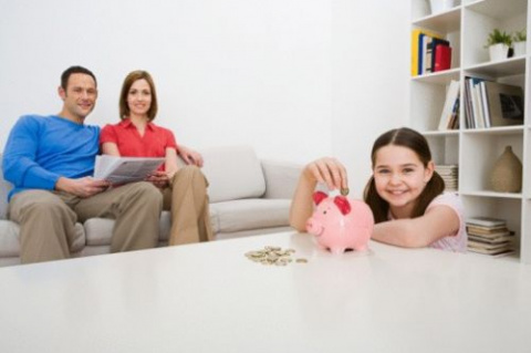 7 причин семейных конфликтов