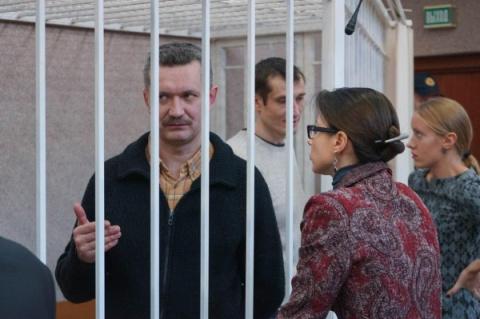 Суд поделу белорусских публ…