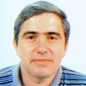 Michael Uzlaner