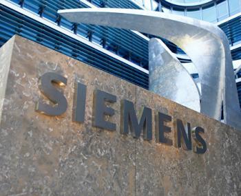 Siemens разорвала договор с …