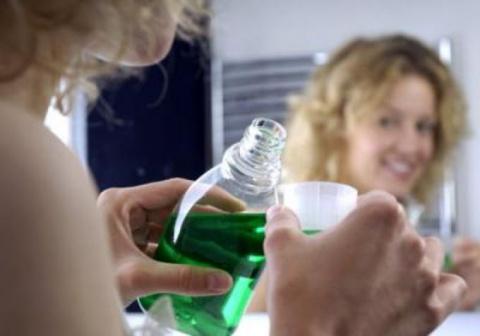 Как приготовить в домашних условиях ополаскиватели для полости рта
