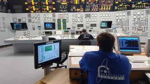 Донбасс: решения об энергопо…