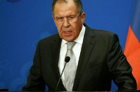 Россия выставила жесткий уль…