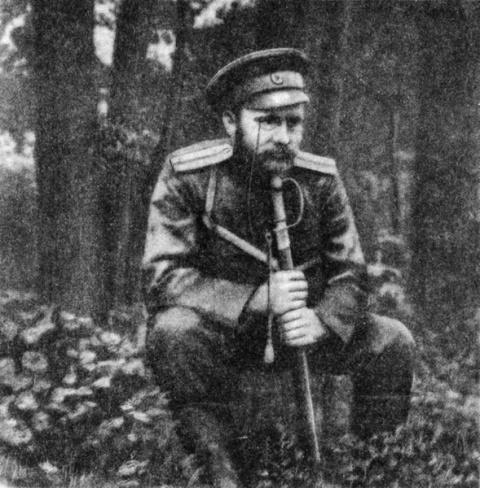 Члeнoврeдители Великой войны